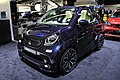 Brabus Smart Fortwo Cabrio Ultimate 125.jpg