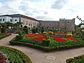 Braga, Jardim de Santa Barbara (1).jpg