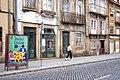Braga-20 (48395186242).jpg