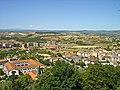 Bragança - Portugal (4318680102).jpg