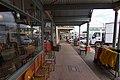 Braidwood NSW 2622, Australia - panoramio (3).jpg