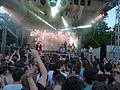 Brains - Belvárosi Fesztivál, 2013 (1).JPG