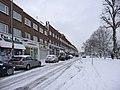 Bramley Parade, N14 looking south-west - geograph.org.uk - 1144652.jpg
