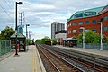Brampton ON Via-Rail-and-GO-Transit-Station-Brampton 2017-05-31 (3).jpg