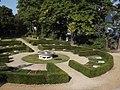Brandenburg - Sowjetisches Denkmalgarten (Soviet Memorial Garden) - geo.hlipp.de - 28261.jpg