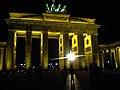 Brandenburger Tor .jpg