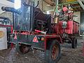 Brandweer auto - veenpark Barger-Compascuum bij Emmen 15.jpg