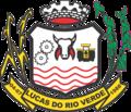 Brasão de Lucas do Rio Verde.png