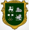 Brasão do Barão de Cascais.png