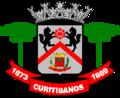 Brasao curitibanos.png