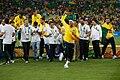 Brasil conquista primeiro ouro olímpico nos penaltis 1039267-20082016- mg 4402.jpg
