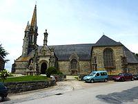 Brasparts 07 Eglise Saint-Tugen.JPG