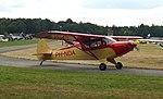Brasschaat Piper PA-12 PH-NDA 08.jpg
