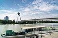 Bratislava New Bridge-01.jpg
