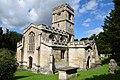 Bratton Church (St James the Great) (36387591511).jpg