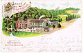 Brauerei Zassenhaus Postkarte.jpg