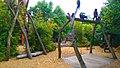 Braunschweig Stöckheim Zoo Spielplatz - panoramio.jpg