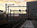 Breda station 2019 1.jpg