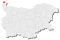 Bregovo location in Bulgaria.png