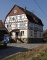 Breitenbach am Herzberg Breitenbach Steinmuehle 4 df.png