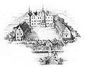 Breitenburg 1590 01.jpg