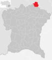 Breitenfeld an der Rittschein im Bezirk SO.png