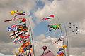 Breitling Jet Team 3 (7570380486).jpg