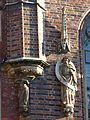Bremer Rathaus Turmträger & Hesekiel15.JPG