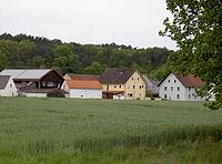 Brensdorf.JPG