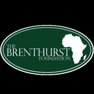 Brenthurst Foundation