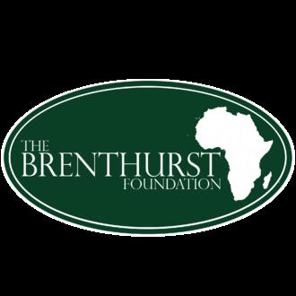 Brenthurst Foundation - Image: Brenthurst Logo