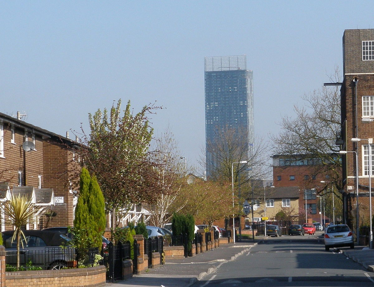 Beetham Tower Pc as well Beetham Towerpc also Px Brentwood Street In Moss Side Manchester as well Img likewise Px Beetham Tower And Chinese Pagoda. on beetham tower