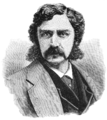 Bret Harte engraved portrait.png