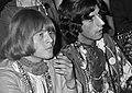 Brian Jones & Michael Cooper 1967.jpg