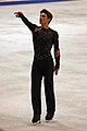 Brian Joubert at 2009 World Championships (1).jpg