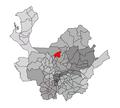 Briceño, Antioquia, Colombia (ubicación).PNG