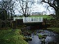 Bridg over Blacko Water – geograph.org.uk – 622720.jpg