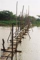 Bridge, Cambodia.jpg