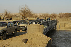 Bridge over the Murghab river -b.jpg