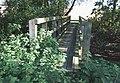 Bridge over the River Corve, Shropshire - geograph.org.uk - 549451.jpg
