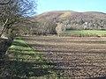 Bridleway to Malvern Wells - geograph.org.uk - 647423.jpg