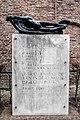 Brielle, 'Monument voor de Gevallenen'.jpg