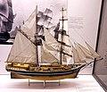 Brigantine model.jpg