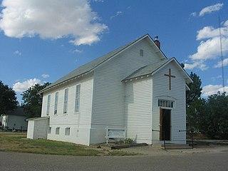 Briggsdale, Colorado Census Designated Place in Colorado, United States