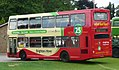 Brighton & Hove 641 rear.JPG
