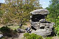 Brimham Rocks from Flickr E 13.jpg