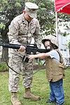 Bring Your Child to Work Day at MCAS Miramar 120702-M-RB277-037.jpg