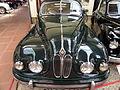 Bristol 403 1953 (13519086295).jpg