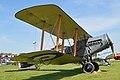 Bristol F2B Fighter 'D8096 - D' (G-AEPH) (30873694220).jpg
