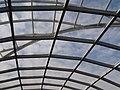 Bristol MMB K6 Cabot Circus Grand Opening.jpg